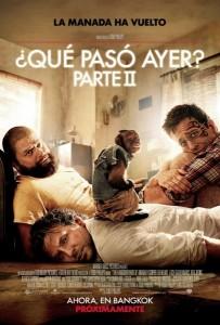 320x200_afiche_quepasoayer2