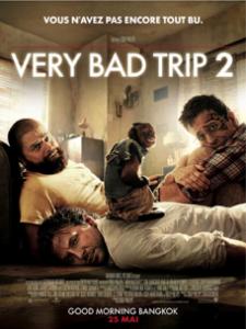 very-bad-trip